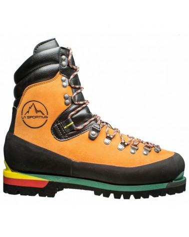La Sportiva Nepal Top Work Scarponi Alpinismo Uomo