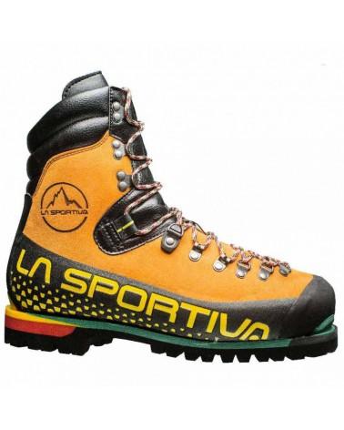 La Sportiva Nepal Extreme Work Scarponi Alpinismo Uomo