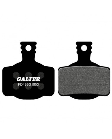 Galfer Bike Standard Brake Pad Magura MT2-4-6-8