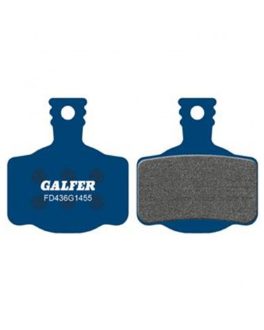Galfer Bike Road Brake Pad Magura MT2-4-6-8