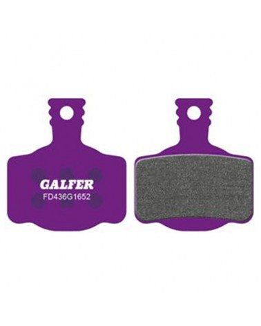 Galfer E-Bike Brake Pad Magura MT2-4-6-8