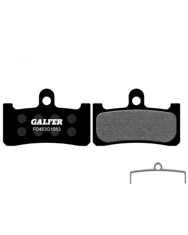 Galfer Bike Standard Brake Pad Hope M4