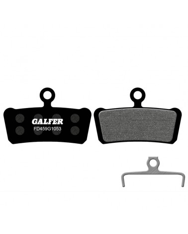 Galfer Bike Standard Brake Pads Sram Guide/Avid XO Trail