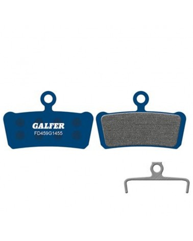 Galfer Bike Road Brake Pad Sram Guide/Avid XO Trail