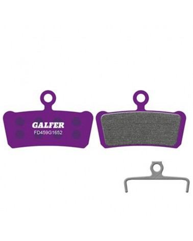 Galfer E-Bike Brake Pads Sram Guide/Avid XO Trail