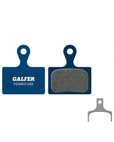 Galfer Bike Road Brake Pad Shimano Ultegra Disc Road