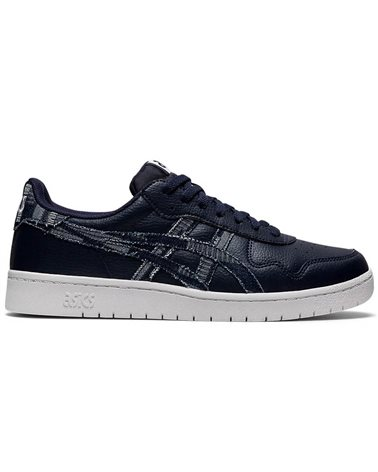 Asics Tiger Japan S Men's Shoes, Midnight/Midnight