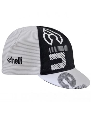 Cinelli Optical Cycling Cap (One Size Fits All)
