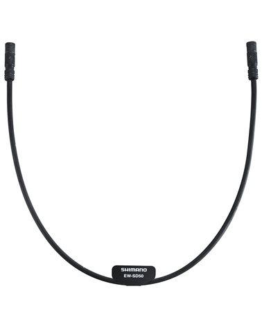 Shimano Filo Elettrico 800mm Nero EW-SD50 E-Tube Di2