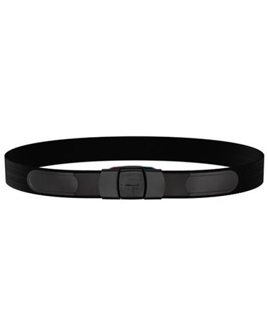 Wahoo TICKR Heart Rate Monitor Bluetooth/ANT+, Stealth Grey