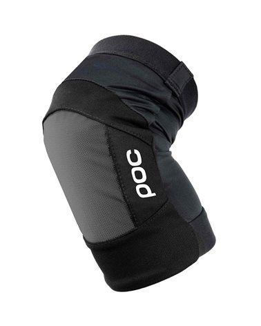 Poc Joint VPD System Knee Protector, Uranium Black