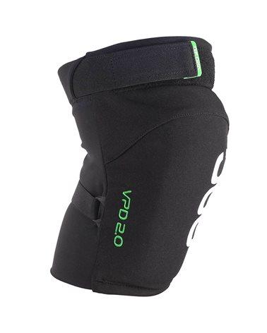 Poc Joint VPD 2.0 Knee Protector, Uranium Black