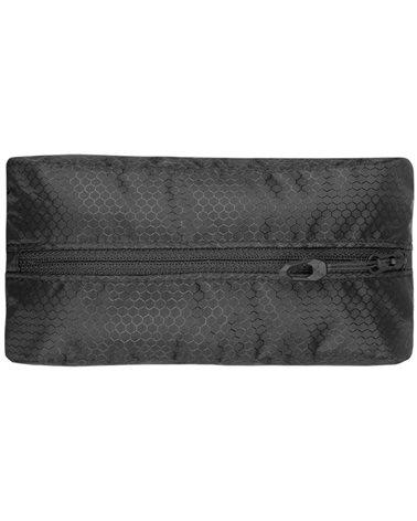 Dynafit Universal Case Backpack Organizer, Black