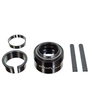 Cannondale K26089 DownLow Chassis Rebuild Kit (2019)