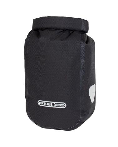 Ortlieb Fork-Pack F9991 4.1 Liters, Matte Black