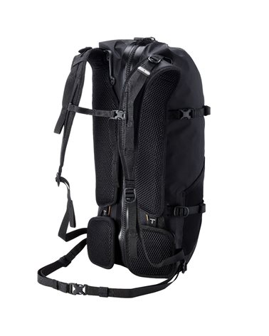 Giant Borsa Sottosella Seat Bag DX Size S