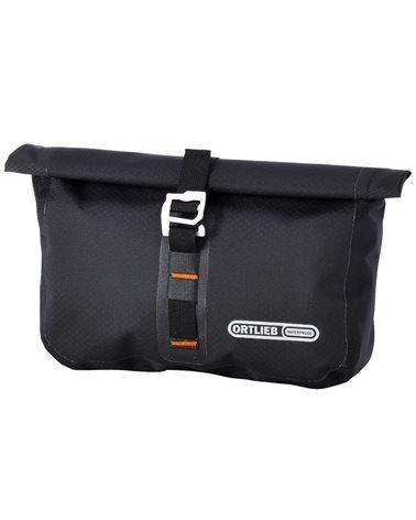 Ortlieb Accessory-Pack F9951 3.5 Liters, Matte Black