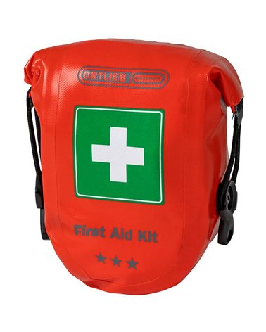 Ortlieb D1711 First AID-Kit (Regular)
