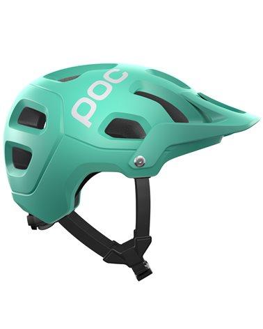 Poc Tectal MTB Helmet, Fluorite Green Matt