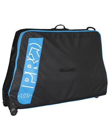 Pro Bike Bag with Internal Frame