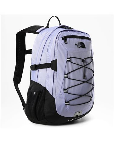 The North Face Borealis Classic Backpack 29 Liters, Sweet Lavander/TNF Black
