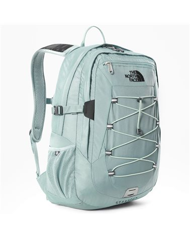 The North Face Borealis Classic Backpack 29 Liters, Tourmaline Blue/Misty Jade