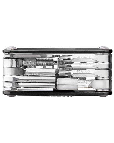 Mavic 35684101 Kit Corpo Ruota Libera Xd Its-2/Its-4
