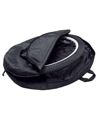 "Thule 563 Front Wheel Bag XL (up to 29""/74 cm Diameter)"