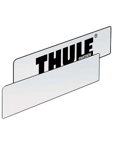 Thule 9762 Targa Bianca per 975/976
