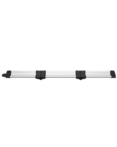 Thule 933401 EasyFold XT Loading Ramp