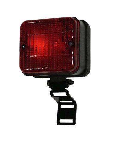 Thule 9904 3rd Brake Light 13-pin