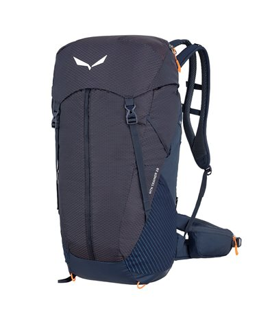 Salewa MTN Trainer 28 Trekking Backpack 28 Liters, Premium Navy