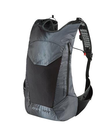 Dynafit Transalper 18 Speed Mountaineering Backpack 18 Liters, Quite Shade/Asphalt
