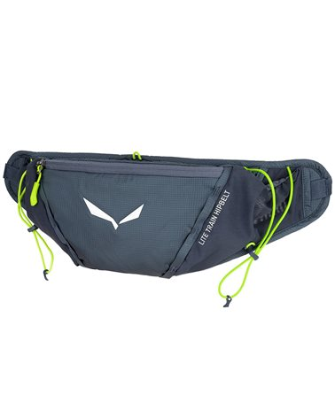 Salewa Lite Train Hipbelt 3 Liters, Ombre Blue