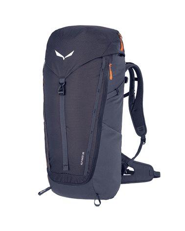 Salewa Alp Mate 36 Trekking Backpack 36 Liters, Premium Navy
