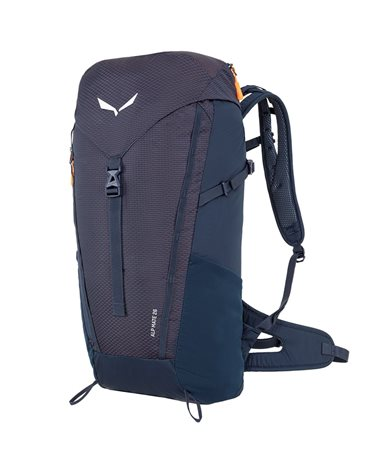 Salewa Alp Mate 26 Trekking Backpack 26 Liters, Premium Navy
