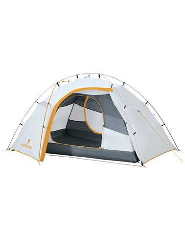 Ferrino Force 2 FR 2 Persons Tent, Grey