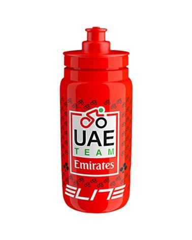 Elite Borraccia Fly Team UAE Emirates 2021 550ml