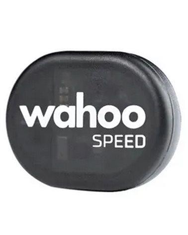 Wahoo RPM Bluetooth/ANT+ Speed Sensor
