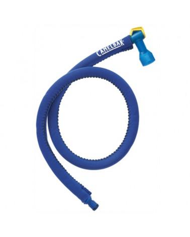 Camelbak Antidote Insulate Tube Director Tubo Isolato Direzionabile per Sacca Idrica