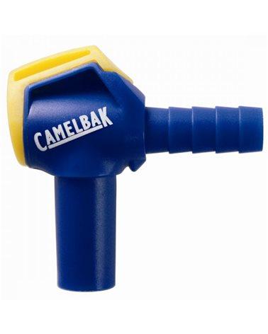Camelbak Ergo Hydrolock Valvola di Ricambio per Sacca Idrica Antitode