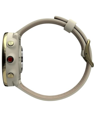 Polar Cable Cavo Ricarica Usb per Loop