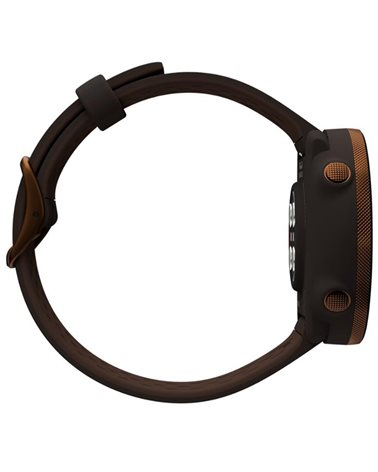 Polar Cinturino Wrist Strap FT60 Lady, Black