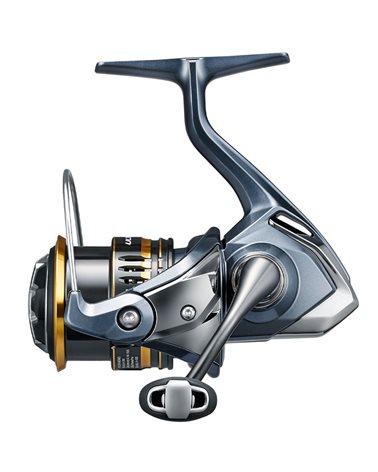Shimano Ultegra 2500 HG FC Spinning Fishing Reel