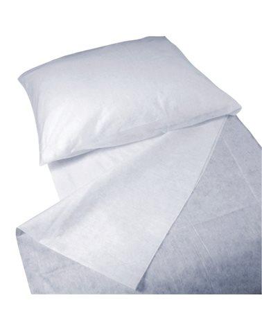 Ferrino Sheets Set Single-Use 240X140cm