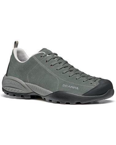 Scarpa Mojito GTX Gore-Tex Men's Shoes, Agave Green