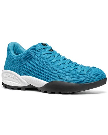 Scarpa Mojito Bio Men's Shoes, Azure