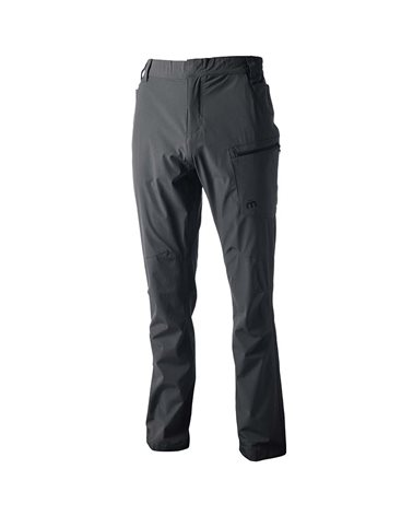 Mico Extra Dry Outdoor Men's Pant, Lead