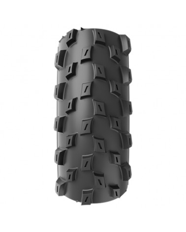 Prologo Sella New Nago Evo Pas Tirox CPC Tirox 134, Hard Black