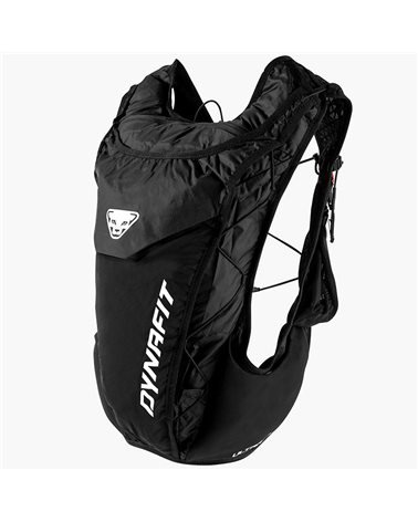 Dynafit Ultra 15 Running Backpack 15 Liters, Black Out